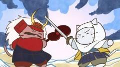 #11 「無敵、武田信玄伝説!」/動画