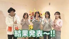 #34 ガチスポ/真・北斗無双/ 真・北斗無双219/タイガーマスク3/動画