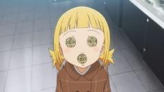 第9話 「ワンコインさっちゃん」/動画