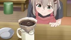 #6 『コーヒーってなんの味?』/動画