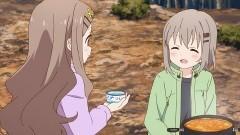 #12 『ともだち』/動画