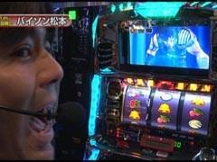 #171 S-1GRAND PRIX「11th Season」1回戦Cブロック前半/動画