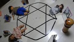#11 松原タニシのパラノーマル日記 完結編!/動画
