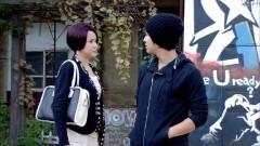 第3話「最悪のキス」/動画