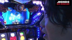 ♯223/動画