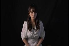 真夜中の怪談 スポーツ界の闇編 17話/動画