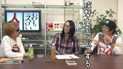 #37 ういちとヒカルのおもスロい人々 /POKKA吉田/動画