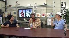 #93 ういちとヒカルのおもスロい人々/山本コーラ/動画