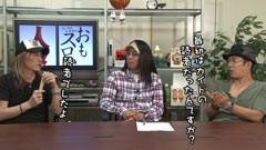 #99 おもスロい人々/アニマルかつみ/動画