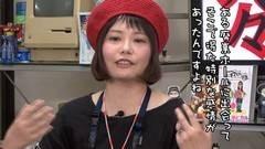 #170 おもスロい人々/栄華/動画
