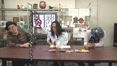 #269 おもスロい人々/ハニートラップ梅木/動画