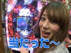 #8 パチトラ3CR必殺仕事人�W M7/宇宙戦艦ヤマト復活篇/動画