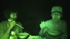 #5 奇妙なキャンプ場/動画