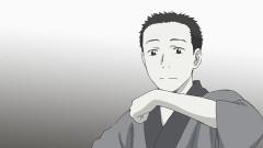 第一話 野末の宴(のずえのうたげ)/動画