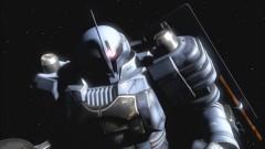 第3話 軌道上に幻影は疾る/動画