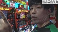 #191 極セレクション/マジカルハロウィン5/動画