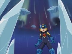#6 「零下の熱闘!」/動画