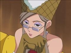 #29 「毒ヘビマダムの罠!」/動画