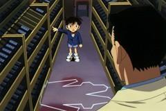 第235話 密室のワインセラー/動画