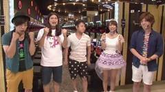 【特番】ぱちスロAKB48サプライズカップ!!/予選Aブロック/動画