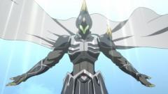 第十六幕 徘徊する亡霊/動画