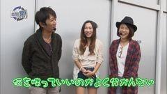 #46 RSGre/北斗無双/ルパン8/動画