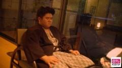 第4話/動画