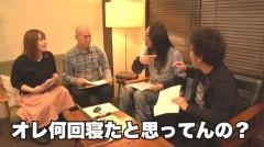 #12 ナイトスクープ/東條さとみとマッスル峠のプレゼン/動画