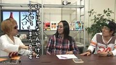 #38 ういちとヒカルのおもスロい人々 /POKKA吉田/動画
