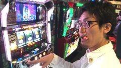 #30 ふらっと55/ゴッドイーター/H.O.T.D./動画