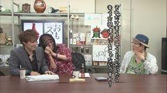 #244 おもスロい人々/井出康平/動画