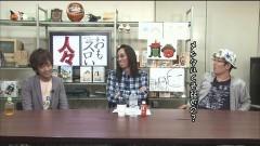 #248 おもスロい人々/KEN蔵/動画