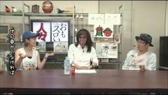 #258 おもスロい人々/たかはしゆい/動画