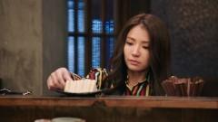 #20卵サンド2&タコさんウインナー2/動画