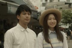 クジラの島の忘れもの/動画