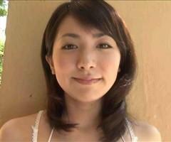 #1 石原あつ美「feel〜熱い胸騒ぎ〜」/動画