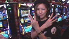#16 らんなうぇい/沖ドキ!/ハナハナ鳳凰/ポセイドン/クラセレ/動画