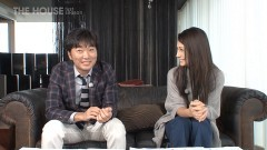 #1脱落者を決める交流会/動画