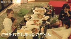 #5涙の女子会&新メンバー登場/動画