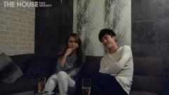 #12ナオキの告白&キイの恋愛&巧の告白/動画