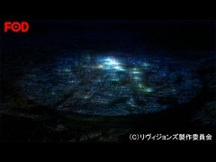 #5 未来の姿/動画
