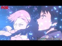 #12 revert/動画