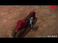 #11 最後の希望/動画
