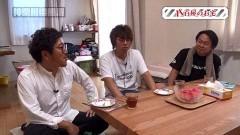 #87 旅打ち/P DD北斗の拳/スロ鉄拳4/沖ドキ!/動画