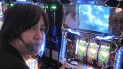 #17 シン太郎/押忍!サラリーマン番長/動画
