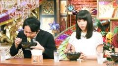 #167 はなまるうどんの没メニューから1品が復活!/動画