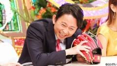 #199 有吉弘行44歳生誕祭!/動画