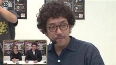#51 沖と魚拓の麻雀ロワイヤル/動画