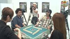 #54 沖と魚拓の麻雀ロワイヤル/動画