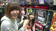 #148 ガケっぱち!!/さやか/動画